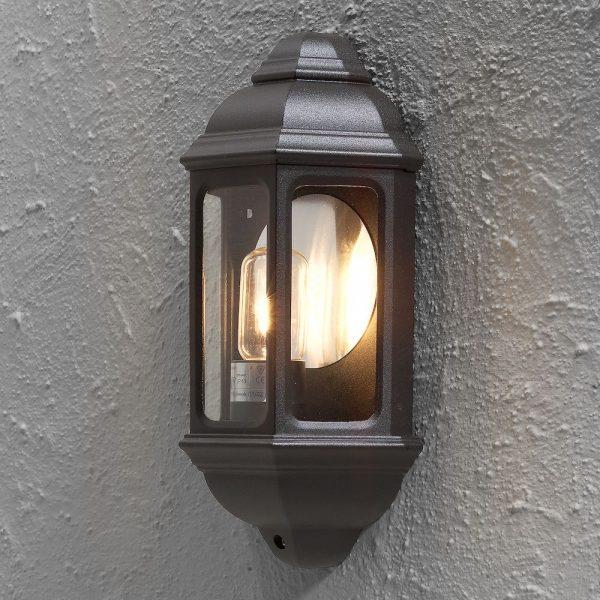 Cagliari-väggplafond-E27-svart.jpg