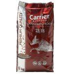 Carrier-Grain-Free-Chicken.jpg
