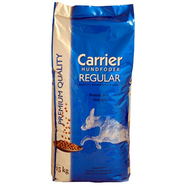 Carrier-Regular.jpg