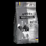 Doggy-Professional-Aktiv.png