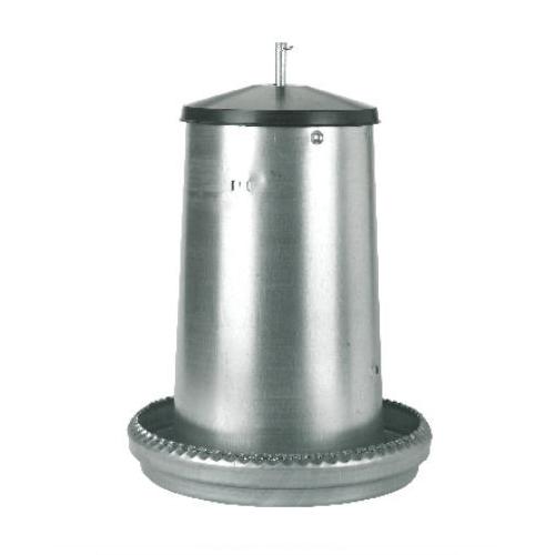 Foderautomat-Galvaniserad-18-kg.jpg