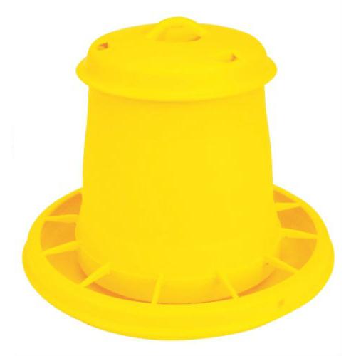 Foga-Foderautomat-Plast.jpg