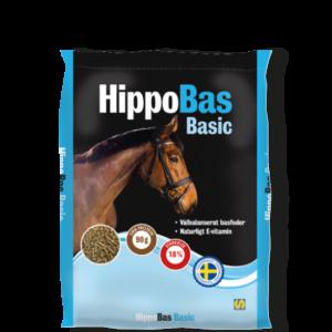 HippoBas Basic