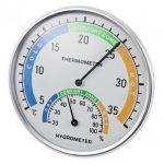 Hygrometer-Termometer.jpg
