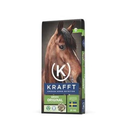 KRAFFT-Groov-Original-20-kg.jpg