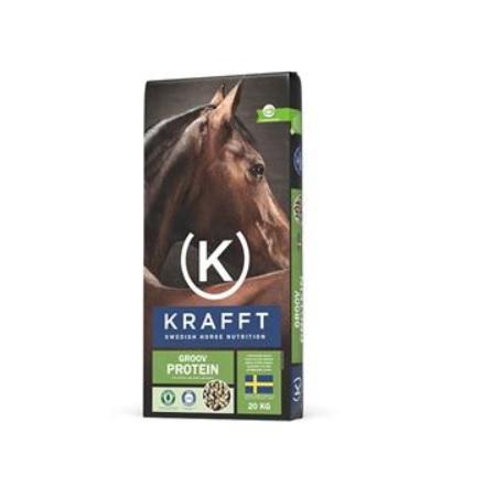 KRAFFT-Groov-Protein-20-kg.jpg