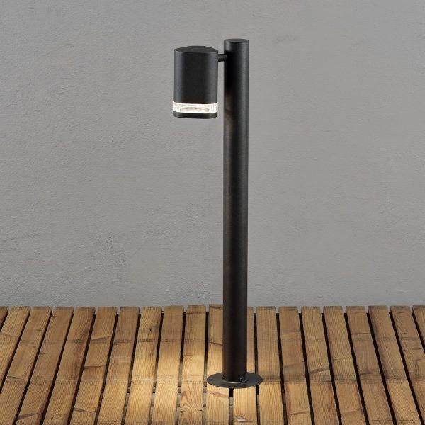 Modena-trädgårdsstolpe-svart.jpg