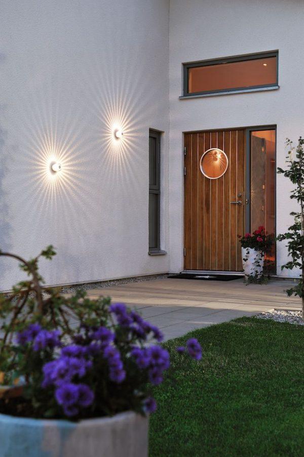 Monza-vägglykta-High-Power-LED_002.jpg