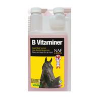 NAF-Flytande-B-vitaminer.png