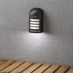 Prato-vägglykta-LED.jpg