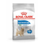 Royal-Canin-Mini-Light-Weight-Care.jpg