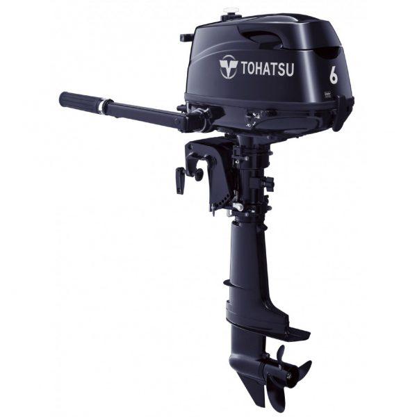 Tohatsu-MFS6-S.jpg