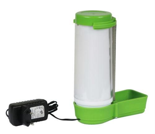 Vattenflaska-NoFrost-300-ml.jpg